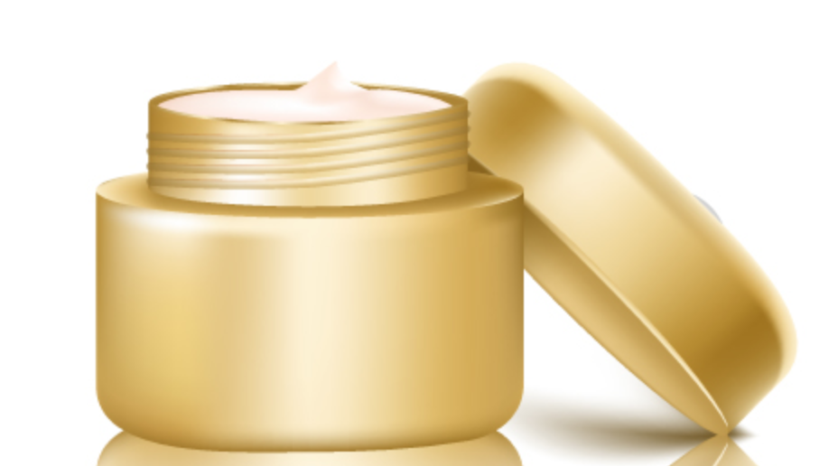 Luminous Body Butter